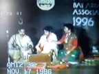 runar bangla stage gaan 1996