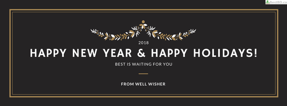 FRIENDLY-well-wisher-happy-newyear