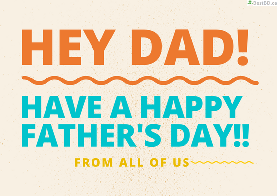 Happy fathers-day-from-all.png