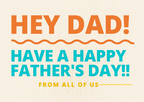 Happy fathers-day-from-all