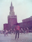 moscow-1985-4